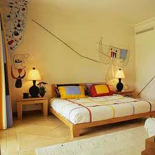 awesome room decorations tags little girls rooms pictures of