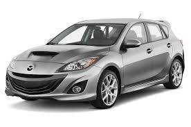 buy mazda 3 hatchback 2010 mazda mazda3 reviews and rating motor trend