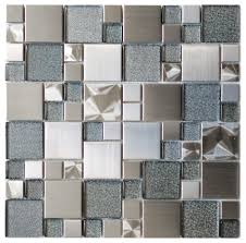wall accent glossy surfaces mosaic accent bathroom tiles glossy surfaces mosaic accent bathroom tiles sparkling mosaic tile for wall decoration
