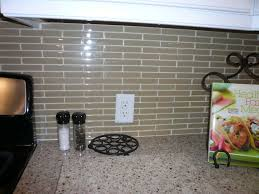 backsplashes backsplash tile ideas houzz granites cape town diy