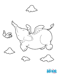 camel coloring pages hellokids com