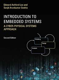 lee and seshia introduction to embedded systems