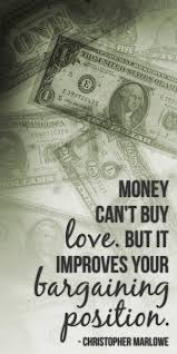 What Money Cant Buy   Quote Addicts     You Happiness Money Can     t Buy Love Quotes