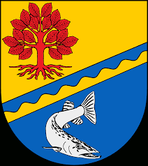 Kükels