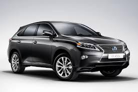 lexus rx300 no reverse lexus rx300 2000 201 hp car specs fuel consumption carsopedia com