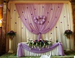 simple wedding decorations for young couple the latest home