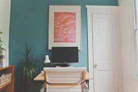 Interior Design Work From Home Jobs by 4 Unbeatable Benefits Of Work From Home Writing Jobs The