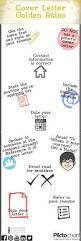 Resume Format Nursing Job by 40 Best Cover Letter Examples Images On Pinterest Cover Letter