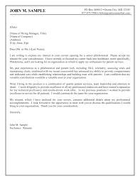 Cover Letter For Resume Examples For Students by Extraordinary Cover Letter For Resume Example Ideas