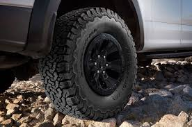 Ford Raptor Custom - rogue racing innovative off road products and designs