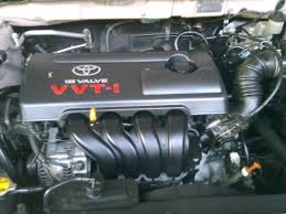 the ultimate car guide used car review toyota corolla altis