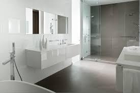 2017 Bathroom Remodel Trends by Bathroom Small Bathroom Ideas Photo Gallery Simple Bathroom