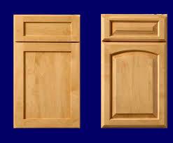 new kitchen cabinet doors replacing kitchen cabinet doors change