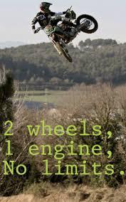 motocross jersey design your own 59 best dirt bikes u0026 motocross images on pinterest dirtbikes