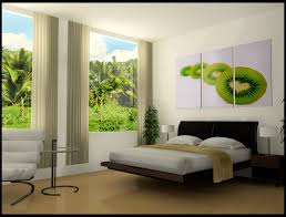 bedroom artistic ideas in nursery room bed decorating using white
