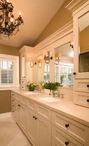 Bathroom Style Ideas Traditional Bathroom Ideas Bathroom Decor
