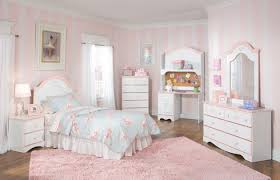 Luxury Nursery Bedding Sets by Bedding Set The Right Baby Bedding Sets Amazing Pink