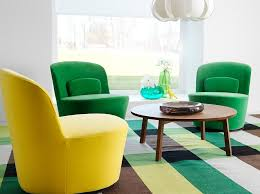 Comfortable Contemporary Living Room Chairs  Contemporary Furniture - Contemporary living room chairs