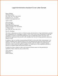 How to Include Salary History on Resume     Steps  with Pictures  Cover Letter Cover Letter With Salary History Cover Letter With     Cover Letter With