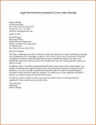 Teaching Assistant Cover Letter  sample job application in urdu     SlideShare medical assistant cover letter medical assistant cover letter