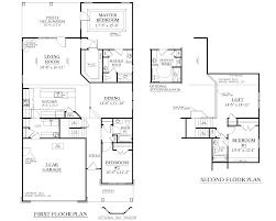 houseplans biz house plan 2224 b the kingstree b house plan 2224 a the kingstree a floor plan