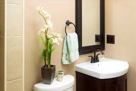 small decoration traditional bathroom ideas for small bathrooms small decoration traditional bathroom ideas for small bathrooms astounding cute bathroom ideas small decorating hgtv small