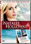 News: NATALEE HOLLOWAY (US - DVD R1) - DVDActive