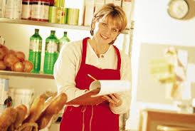 Food And Beverage Supervisor Job Description Job Description Of A Food U0026 Beverage Inventory Controller Career