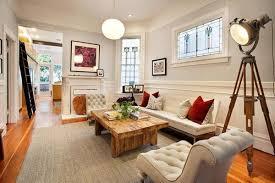 Victorian House Interior Design Ideas - Modern victorian interior design ideas