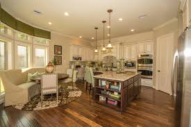 Builders Floor Plans Graystone Hills Classic And Kingston Collections Village Builders