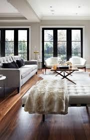 Modern Living Room Furniture Ideas Image Of Modern Living Room Design Ideas Best To Image Of Modern
