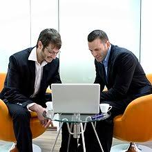 Resume In Gold Coast No Experience   Sales   No Experience   Lewesmr exploring social media      buy in      by small business owners