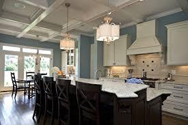 Wooden Kitchen Island Table Unique Kitchen Islands Best 25 Kitchen Islands Ideas On Pinterest