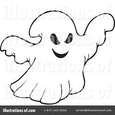 halloween ghost clipart black and white clip art casper the friendly ghost clip art