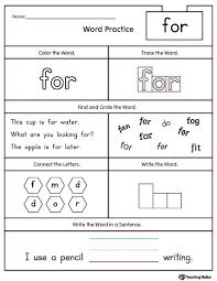 Tlsbooks English Worksheets Free Printable English Reading Worksheets For Kindergarten High