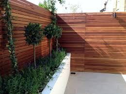 Front Garden Design Ideas Low Maintenance Cool Design Ideas For Front Gardens Download Modern Garden Shed