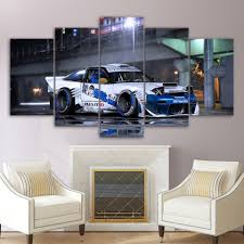 cool posters for living room home decorating interior design