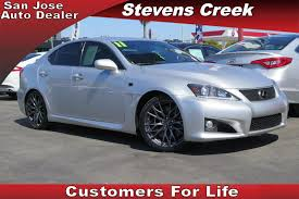 lexus canada emergency lexus for sale cars and vehicles mountain view recycler com