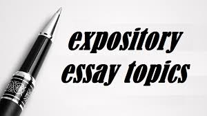 essay writing prompts