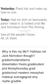 Funny Thesis Memes of      on SIZZLE   Dank SIZZLE