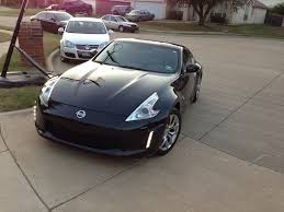 nissan 370z all black hello all new 2013 370z owner nissan 370z forum