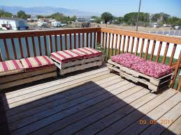 Patio Furniture Wood Pallets - pallet furniture regarding outdoor furniture made from wood