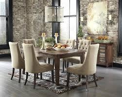 Beautiful Chairs by Tufted Dining Room Chair U2013 Adocumparone Com