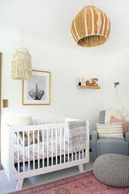 Baby Nursery Accessories Top 25 Best Paisley Nursery Ideas On Pinterest Babies Rooms