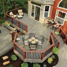 Best  Patio Plans Ideas On Pinterest Patio Outdoor Patio - Backyard plans designs