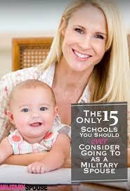 ideas about Great Schools on Pinterest   Schools  Nurse     Pinterest