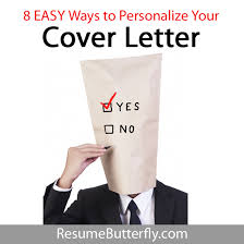 Resume technical wa writer Do you need help writing or updating your resume or cover letter  Follow  this step by step guide to writing a great resume or cover letter and get  that job