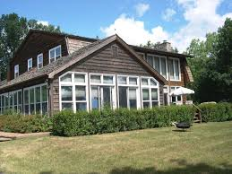 Nantucket Style Homes by Nantucket Style On Green Lake Sleeps Up T Vrbo