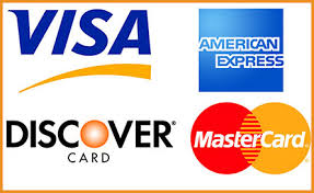Small Business Secured Credit Card Secured Small Business Credit Card