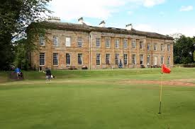 uk golf courses in huge demand from housebuilders golfpunkhq